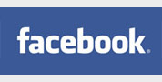Like Us on Facebook for discounts
